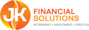 JK Financial Solutions